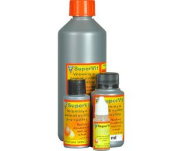 Hesi SuperVit, 100ml
