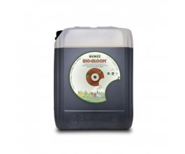 BioBizz Bio-Bloom, 10L