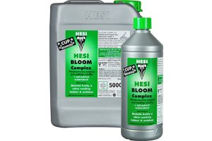 Hesi Bloom Complex, 5L