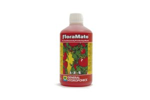 T.A. PermaBloom (FloraMato) 500ml