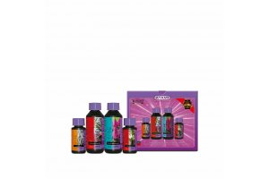 Atami B´cuzz Coco Booster Package, 700ml